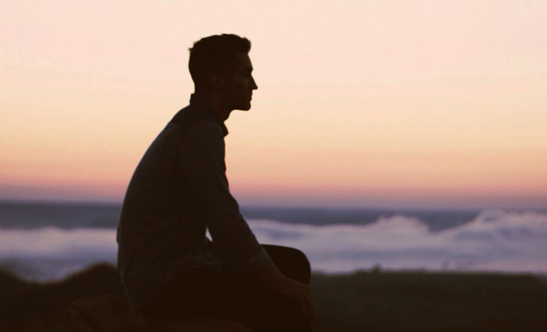 Is Your Mind Stayed on God? | My Utmost For His Highest